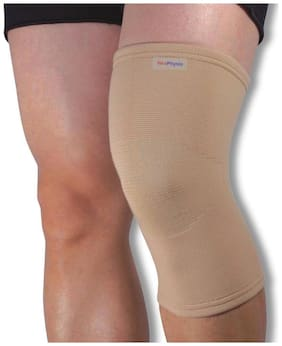 kudos Strechable Knee Support (pack of 2)