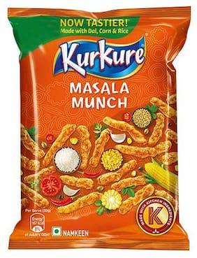 Kurkure Namkeen Masala Munch 95 g