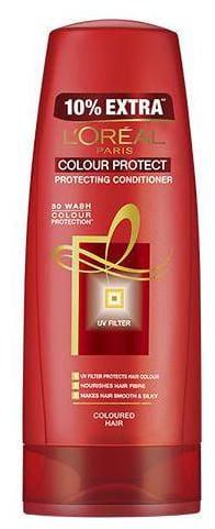 L'Oreal Paris Color Protect Conditioner 65 ml