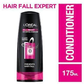 L'Oreal Paris Conditioner - Fall Repair 175 ml