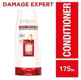 L'Oreal Paris Total Repair 5 Conditioner