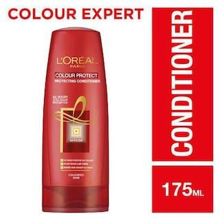L'Oreal Paris Color Protect Conditioner