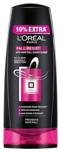 L'oreal Paris Fall Resist 3X Anti-Hairfall Conditioner 360 ml