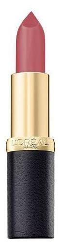 L'Oreal Paris  Color Riche Moist Matte Lipstick 3.7 g
