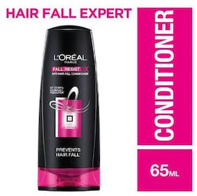 L'Oreal Paris Conditioner - Hair Fall Expert 65 ml