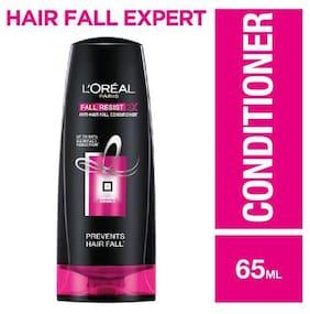 L'Oreal Paris Conditioner - Hair Fall Expert 65 ml
