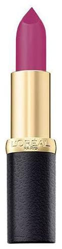 L'Oreal Paris  Color Riche Moist Matte Lipstick 3.7 gm