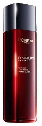 L'Oreal Paris Revitalift Laser Power Water 175