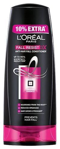 L'oreal Paris Fall Resist 3X Anti-Hairfall Conditioner 175 ml