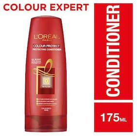 L'Oreal Paris Color Protect Conditioner