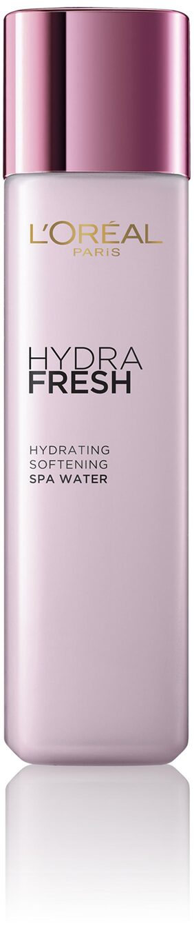 L'Oreal Paris Hydrafresh Anti - Ox Spa Water 130 ml
