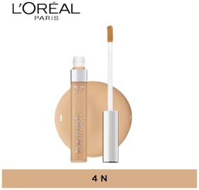 L'Oreal Paris True Match Concealer 4N Beige