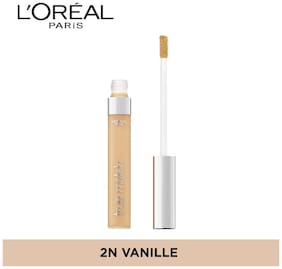 L'Oreal Paris True Match Concealer 2N Vanille