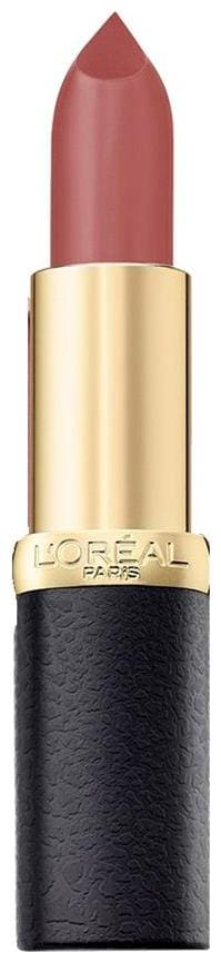 L'Oreal Paris Color Riche Moist Matte Lipstick;305 Rose Garden