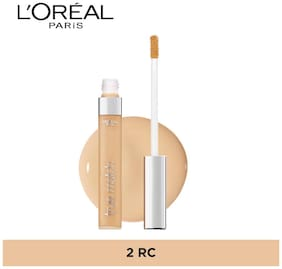 L'Oreal Paris True Match Concealer 2R/C Vanille