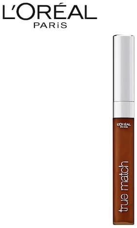 L'Oreal Paris True Match Concealer 9D/W Acajou