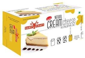 La Cremella Natural - Cream Cheese 200 g