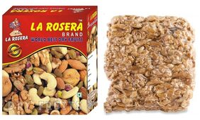 La Rosera Walnut Broken Small Peices 500G