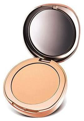 Lakme 9 to 5 Flawless Matte Complexion Compact 8 g