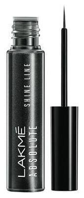 Lakme Absolute Shine Line Eye Liner 4.5 Ml
