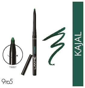 Lakme Eyeconic Kajal 0.35 gm