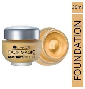 Lakme Face Magic Souffle 30 ml