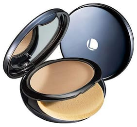 Lakme Perfect Radiance Compact, Beige Honey 05 8 g