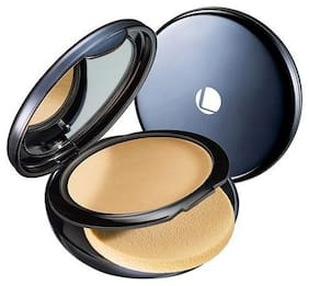 Lakme Perfect Radiance Compact, Ivory Fair 01 8 g
