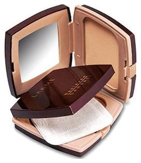 Lakme Radiance Complexion Compact - Marble 9 g