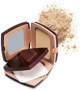 Lakme Radiance Complexion Compact Coral 9 gm