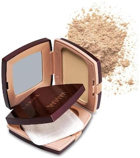 Lakme Radiance Complexion Compact Coral 9 g (Pack of 1)