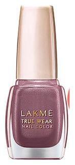 Lakme True Wear Nail Color 9 gm