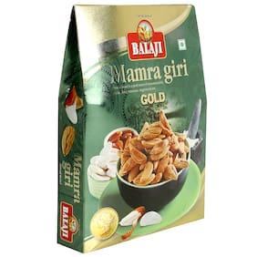 Balaji Mamra Giri Gold 250G (Pack Of 1)