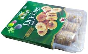 Lali Balaji Anjeer Premium Figs 500g (Pack Of 1)