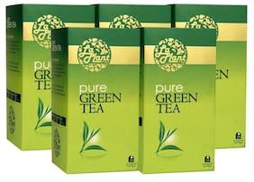 Laplant Pure Green Tea - 125 Tea Bags