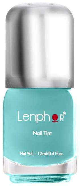 Lenphor Nail Tint Emerald You 57