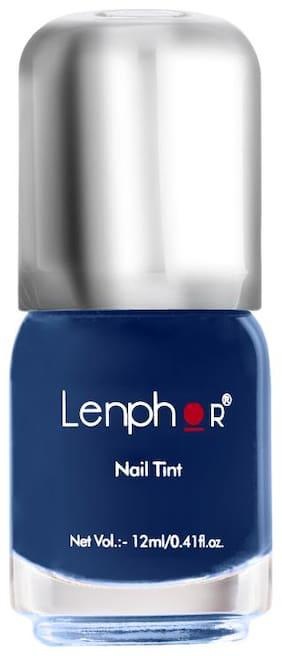 Lenphor Nail Tint Your Jeans 62