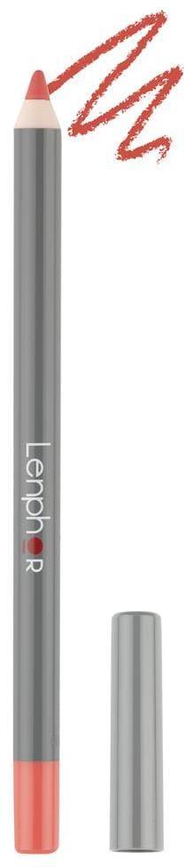 Lenphor Rebel Lip Liner - Coral Touch (1.2g)