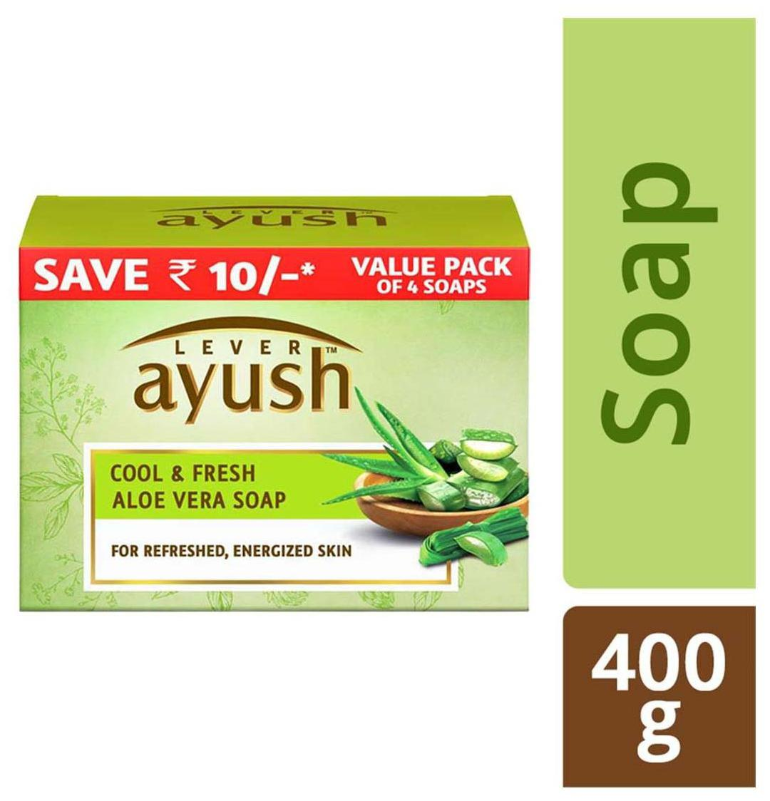 https://assetscdn1.paytm.com/images/catalog/product/F/FA/FASLEVER-AYUSH-TBL497476275FE82/a_8.jpg