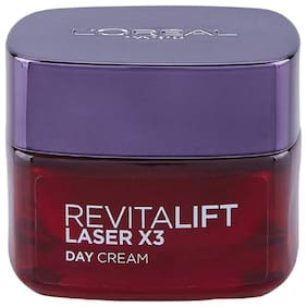 L'Oreal Paris Revitalift Laser X3 Cream 50 ml