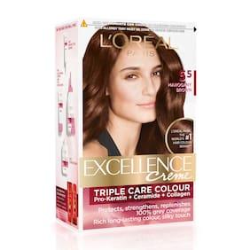 Hair Colors - Buy Hair Colour for Women & Men Online at Best Price ...