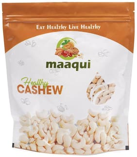 Maaqui Healthy Cashew 1 Kg