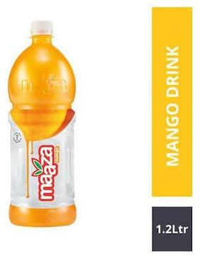 Maaza Juice Mango 1.2 L