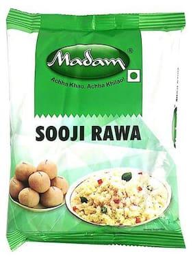 Madam  Sooji Rawa 500 g