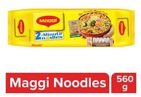 MAGGI  2-min Masala Noodles 560 g
