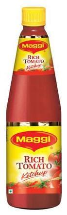 MAGGI  Ketchup - Tomato 500 g