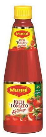 MAGGI  Ketchup Tomato 1 kg
