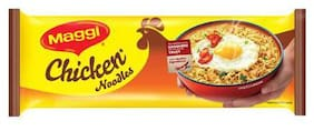 Maggi Noodles - Chicken 284 Gm