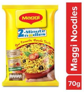 MAGGI  Noodles - Masala 70 g