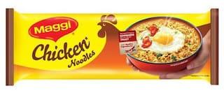Maggi Noodles - Chicken 284 g